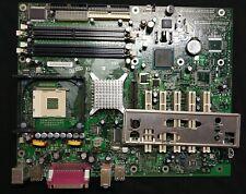 Intel D865PERL, Socket 478 (BOXD865PERL) Motherboard