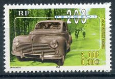 STAMP / TIMBRE FRANCE NEUF N° 3324 ** VOITURE / PEUGEOT 203