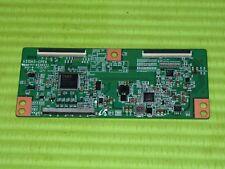 "TCON LVDS BOARD FOR SONY KDL-32CX523 32"" LCD TV V315H3-CPE6 35-D057144"