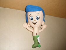 Bubble Guppies Dolls Character Toys for sale   eBay