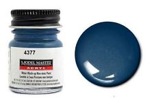 Testors Model Master 4377 Acrylic Marine Blue 14,7ml