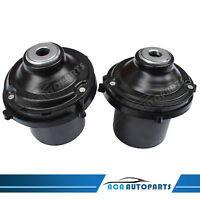 Fit Holden Astra TS Front Strut Top Mount Bearing 09/98-04/06 Shock Mounting Kit