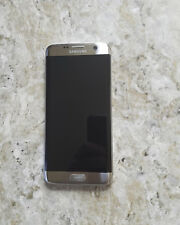Samsung Galaxy S7 edge SM-G935 (Latest Model) - 32GB - Gold Platinum...