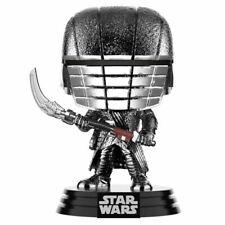 Star Wars Rise Of Skywalker- Knight Of Ren Scythe Funko Pop! **PRE-ORDER*