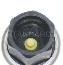 A/C High Side Pressure Switch-HVAC Pressure Switch Standard PCS122