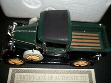 LOT OF 9 NATIONAL MOTOR MUSEUM MINT CARS AND TRUCKS 1:32 SCALE DIE CASTNEW