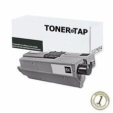 Toner Tap Compatible Okidata C330dn MC351dn MC352dn MC361dn MC362dn