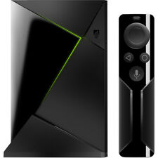 NVIDIA Shield TV 2nd Gen - 4K HDR Android TV Streaming Media Player (P2897) - UD