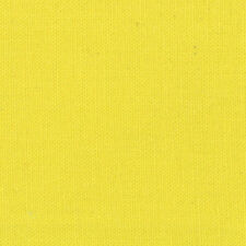 Moda Fabric - Bella Solids - Citrine - 100% Cotton solid yellow/green