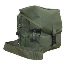 CONDOR MA20 Tri-Fold Medical Bag - Medic First Aid Gear OD Green