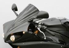 MRA Panel Disco de Carreras Negro Yamaha YZF R1 09-14
