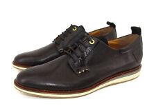 Pantofola D'oro FIUGGI Uomo Low Schuhe Herrenschuhe Slipper Halbschuhe Gr.42