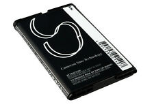 Premium Battery for Blackberry BAT-06860-003, BAT-06860-002, Kepler, Curve 8320