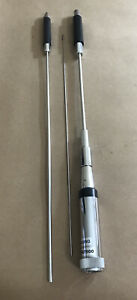 Diamond Antenna NR-7900