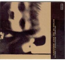 Octave Of The Holy Innocents - Hellborg/Buckethead/Shrieve (2005, CD NEUF)