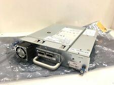IBM LTO Ultrium 6-H  SAS Bandlaufwerk Fujitsu  LT20/40/60/260