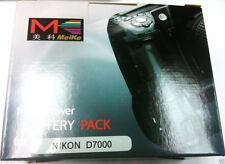 Meike Camera Battery Grips for Nikon D