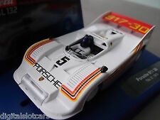"Carrera Digital 132 30654 PORSCHE 917/30 "" N.5 "", 1973 NUOVO ONLY USA"