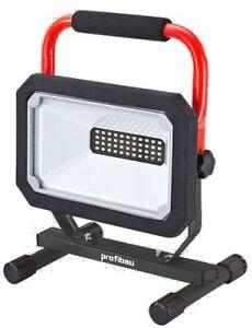 Profibau LED-Baustrahler 23 W