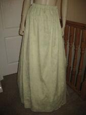Unbranded Cotton Blend Fancy Dresses