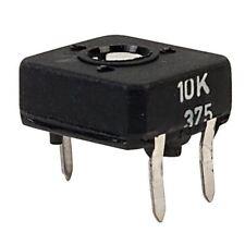 Iskra PNZ10ZA 10K 10k Pnz10za Preset Potentiometer