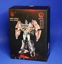 New Transformation APC Toys First Edit TFP Attack Prime In stock