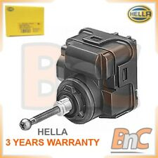 HELLA HEADLIGHT RANGE ADJUSTMENT CONTROL AUDI VW OEM 6NM007282211 4A0941295