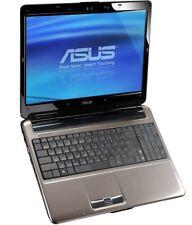Ordinateur portable ASUS X5BV - SSD