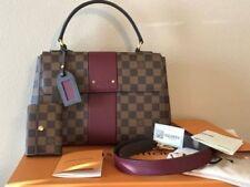 501e16249327 Louis Vuitton Damier Bags   Handbags for Women for sale