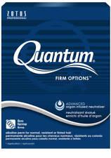 Quantum Zotos Firm Options Alkaline Perm  1-app