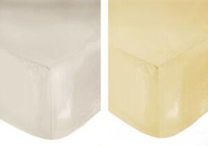 PVC Spannbettschutz 0,20mm Bettlaken Spielwiese Matratzenschoner PVC Windelhose