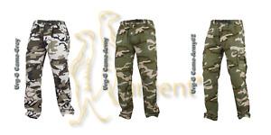 ARMEE Hose Arbeitskleidung Arbeitshose Urgent URG-G Top Neuheit! Militärhosen