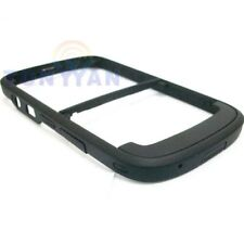 Bezel for BlackBerry Curve 8900 (chrome)