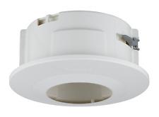Samsung Dome Camera Indoor Housing SHD-3000F2 CCTV Security Mount