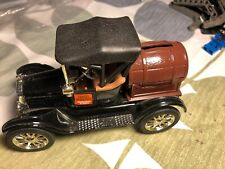 1918 Ford - Trust Worthy Hardware Store - ERTL Die Cast Metal Collectible LE