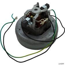 Hot Tub Replacement Air Blower Motor Ametek 1.0 Horsepower 115V 1 Speed