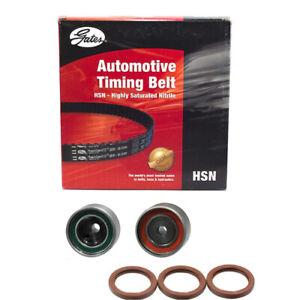 Timing Belt Kit For Nissan Skyline R31 RB20E RB20DE 2.0L RB20DET 2.0L Turbo DOHC