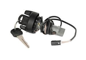 Genuine GM Ignition Lock Cylinder 26054914