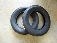 1New 4.80-12 4.00-12 Inner Tube Farm Implement Tractor Tire FREE Shipping Bushng