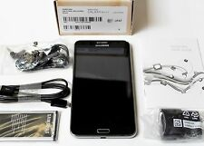 Samsung Galaxy Mega 2 SM-G750A 16GB Black(AT&T) Unlocked 4G LTE Smartphone Great