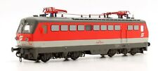 Rivarossi HO Gauge HR2650 Obb Class 1046 024-4 Electric Locomotive (u23)
