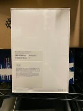 NEW Apple iPad mini 1st Gen. 16GB, Wi-Fi, 7.9in...