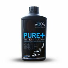 Evolution Aqua PURE+ Filter Start Gel - 1000ml/2500ML