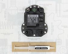 Mercedes M119 5.0L V8 EZL Ignition Module 015-545-61-32 - 500E, S500 - TESTED!!