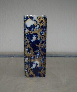 HUTSCHENREUTER - Porzellan Vase -