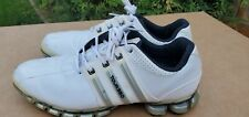 New listing adidas 360 tour golf shoes 9