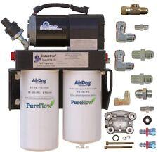 AirDog FPII-200 4G For Cummins N14 Pump Mount Fuel Filter Medium Heavy Duty
