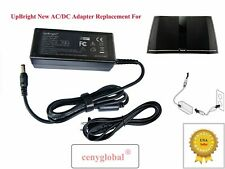 24V AC/DC Adapter For Kicker Amphitheater BT2 Bluetooth Speaker iK5BT2V2 Charger
