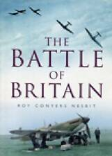 The Battle of Britain (Battle of Britain 70 Years on), Nesbit, Roy Conyers, Very
