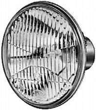 1K3 114 155-001 HELLA Insert  spotlight Left or Right